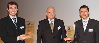 Internetpreis2005_front_1